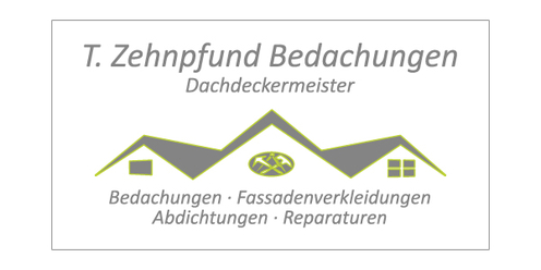 Torsten Zehnpfund GmbH