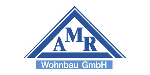 AMR Wohnbau