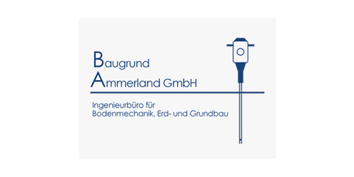 Baugrund Ammerland GmbH