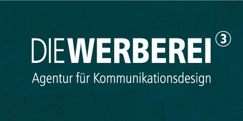 Kommunikationsdesign und TYPO3 für Oldenburg, Edewecht und das Ammerland